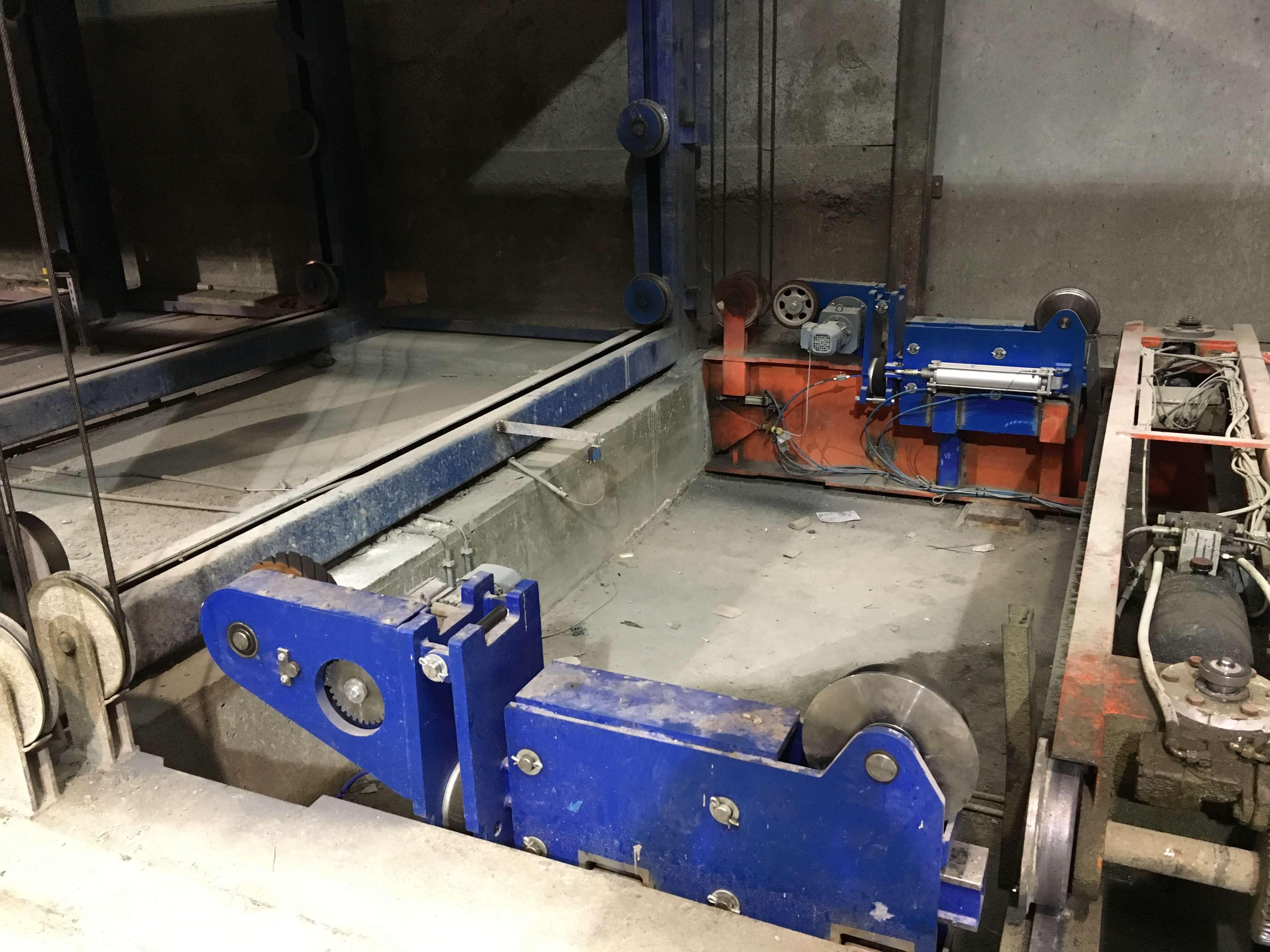 Klantverhaal Bruil Machine