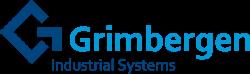 Grimbergen Industrial Systems