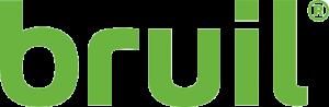Logo Klantverhaal Bruil