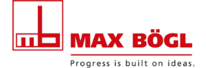Klantverhaal Max Bogl - Mobiele fabriek